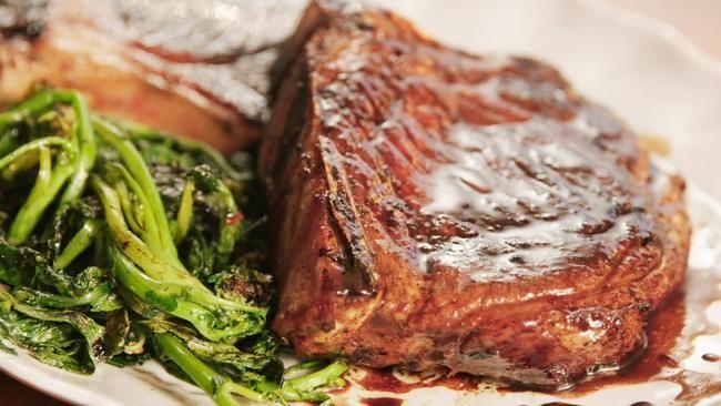 New season of Food Network show kicks off on July 31