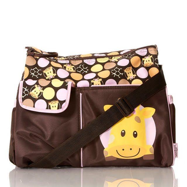 Baby Giraffe Diaper Bag 380482774 Sling Messenger Bags