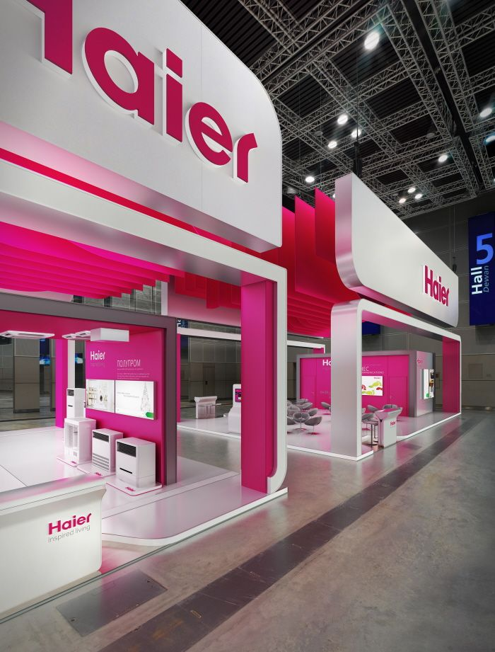 Marketing Exhibition Stand Near Me : Images about messedesign on pinterest creative
