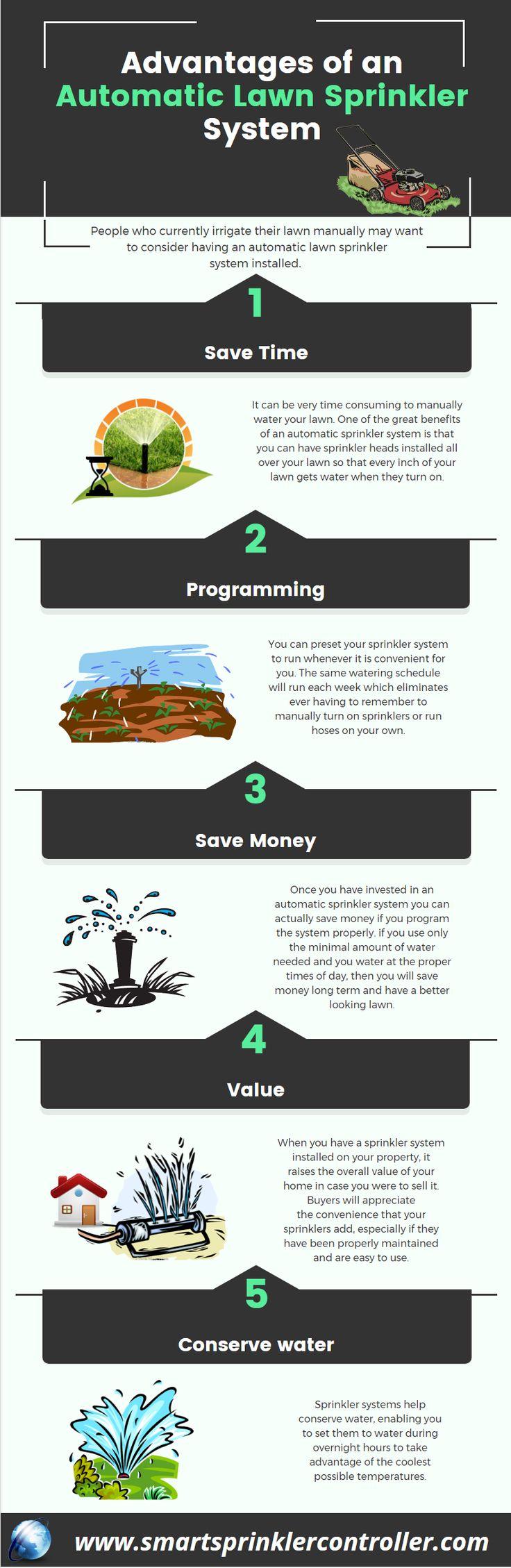 best 25 best lawn sprinkler ideas on pinterest lawn care lawn