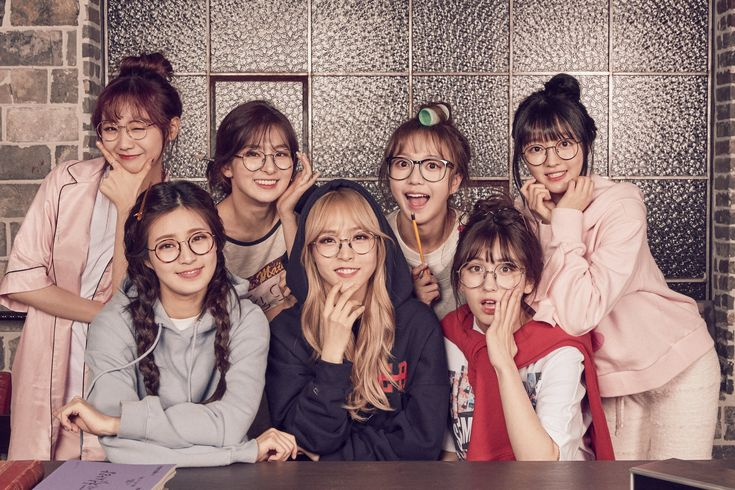 """""""Idol Drama Operation Team"""" Releases Newest Teasers Featuring Full Cast 
