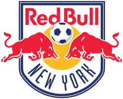 New York Red Bulls logo.svg See all MLS clubs' social media profiles in the keebits App. Get the app on www.keebits.com