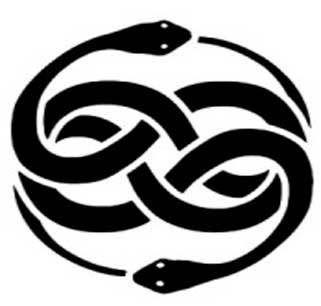 simbolo agua IDIOMAS - Buscar con Google