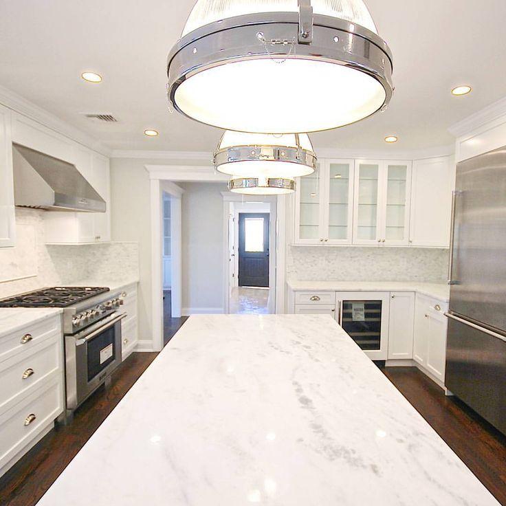2020 besten Luxury/Home Decor Bilder auf Pinterest | Küchen ...