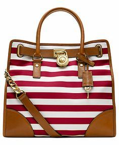 Michael Kors Bags for Cheap Prices. Fashion Designer Handbags.