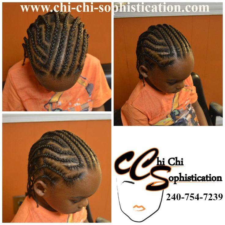 boy hair braid styles 245 best images about children hair styles by chi chi 7530