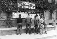 Julius Streicher - Wikipedia, the free encyclopedia