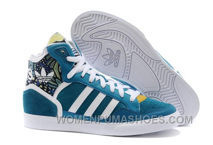 http://www.womenpumashoes.com/adidas-high-p-women-blue-cheap-to-buy-xkz5x.html ADIDAS HIGH P WOMEN BLUE CHEAP TO BUY XKZ5X Only $74.00 , Free Shipping!