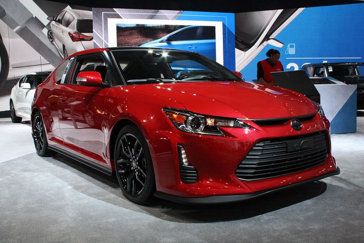 2017 Scion TC Colors, Release Date, Redesign, Price – One of the very best sport compact coupes at any time receives your ultimate version in 2017 Scion TC. Sadly, their product sales final results are even worse than prior to, so carmaker should quit with manufacturing. The final model...