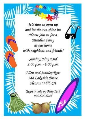 , prepare a birthday invitation card, prepare a invitation card, prepare birthday invitation card free, invitation samples