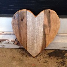 Our small heart is big on LOVE! Measuring approximately 1 ft by 1 ft, this sweet…