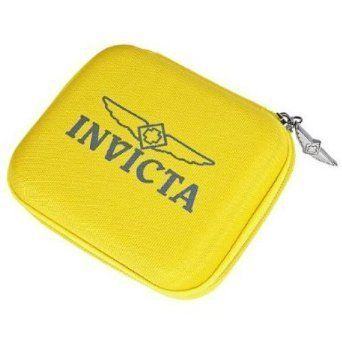 Invicta Yellow Tool Kit ITK001: Watches: Amazon.co ($23.98)