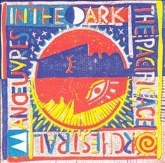 The Pacific Age - Orchestral Manoeuvres in the Dark : Songs, Reviews, Credits, Awards : AllMusic