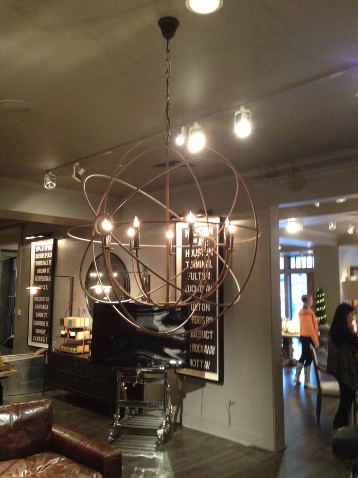 lamp light shades chandeliers lamps light canopy globe chandelier