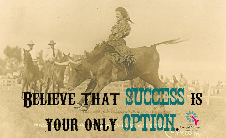 Foyer Museum Quotes : Images about cowgirl quotes on pinterest vintage