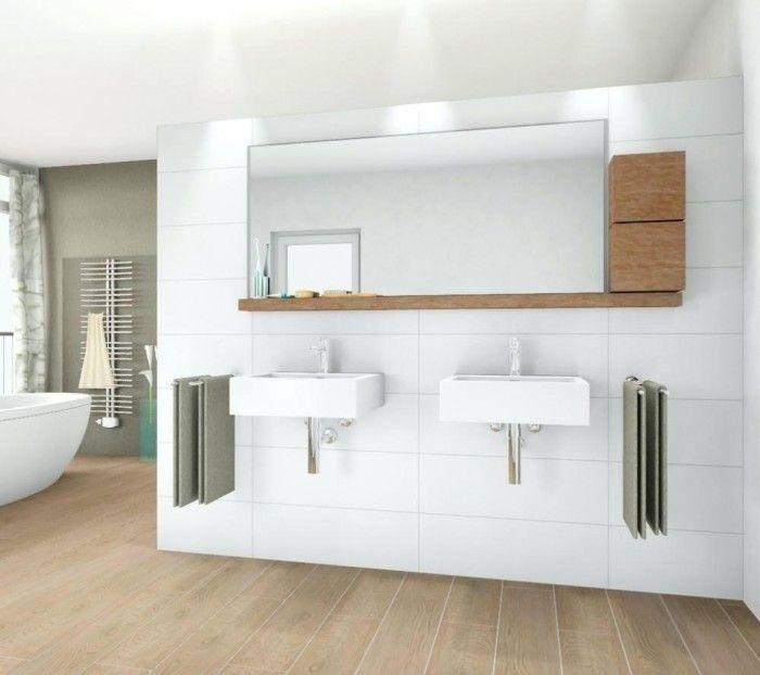 Legende  Badezimmer Ideen grau weiß   - Badezimmer - #Badezimmer #grau #Ideen #Weiß