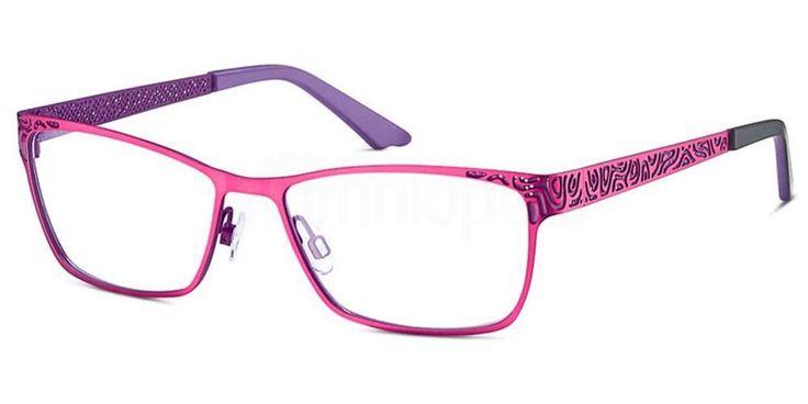 Brendel 902146 brillen. Gratis Linsen & Lieferung | OmniOptics.de