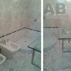 Encontrá acá las mejores ideas para baños de estilo asiático. 480 fotos de baños de estilo asiático te servirán de inspiración para la casa de tus sueños.