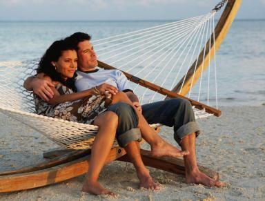 Christian Marriage Advice - Kraig Scarbinsky / Getty Images