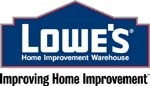 Get a Free Lowe's 10% Off Coupon