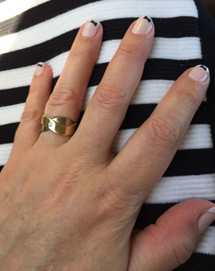 42 best Jamberry Nails images on Pinterest | Jamberry nail wraps ...
