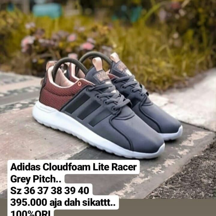 New The 10 Best Home Decor With Pictures Ready Adidas Eqt