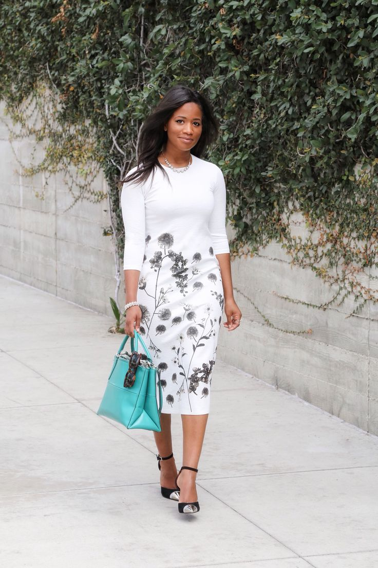 37 best Easy Modest Summer Style images on Pinterest | Print skirt Modest outfits and Floral ...