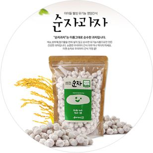 SU MI JI IN provides soonja cookies in Korea and other countries. Their soonja cookies are healthy snack made of organic food without coloring, preservative and additives.Their cookies allows consumers to boost their immunity power and rejuvenate their body. To know more benefits and offers Visit their website.  http://www.sulssi.com/cookies.html