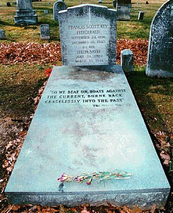 Old Saint Mary's Catholic Church Cemetery;  Rockville, Montgomery County Maryland, USA