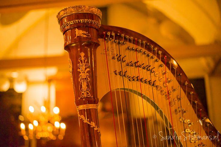 Op Goede Vrijdag 3 april vond het voorjaarsconcert plaats van het Concert in Tienhoven. Ensemble Lumaka speelt muziek uit de jaren 1920. Ik heb foto's en een film impressie ervan gemaakt. Foto: Sandra Stokmans (www.sandrastokmans.nl)