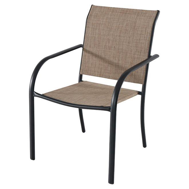 Patio Chairs, Patio Furniture Reno Depot