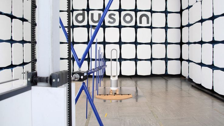 British inventor James Dyson has announced he's opening a new college to train engineers in the UK. Set to open in the fall of 2017, the Dyson Institute of Technology will be based at the company's...