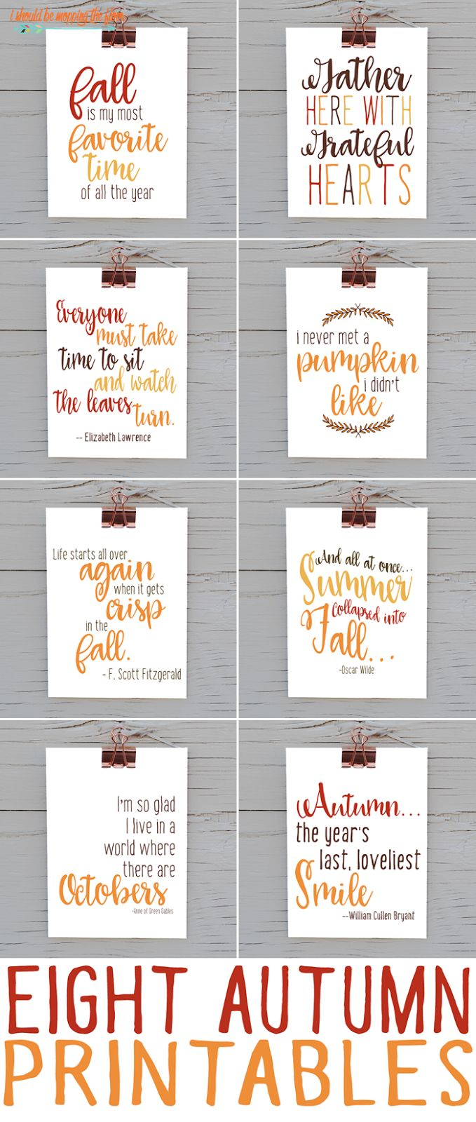 Best 25+ Pumpkin quotes ideas on Pinterest | Christian halloween ...