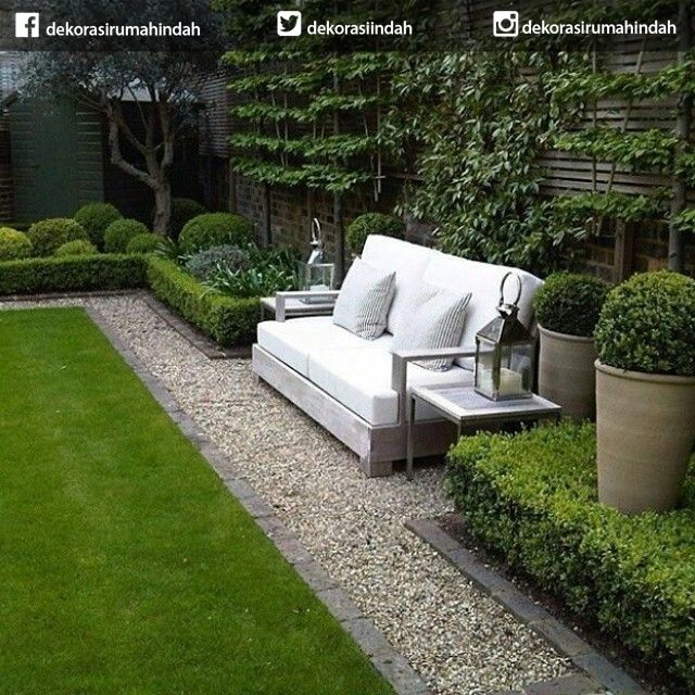 bagus banget kan?? kalau setuju like ya Biar kami semangat cari gambar bikin ngiler lainnya :D  #taman #dekorasirumahindah #dekorasi #indoor #outdoor #garden #bunga #love #instagood #cute #followme #photooftheday #beautiful #instadaily #igers #instalike #photooftheday #loveit #picoftheday  #instacool #photography #photooftheday #portrait #photogram #realestate #properties #justlisted