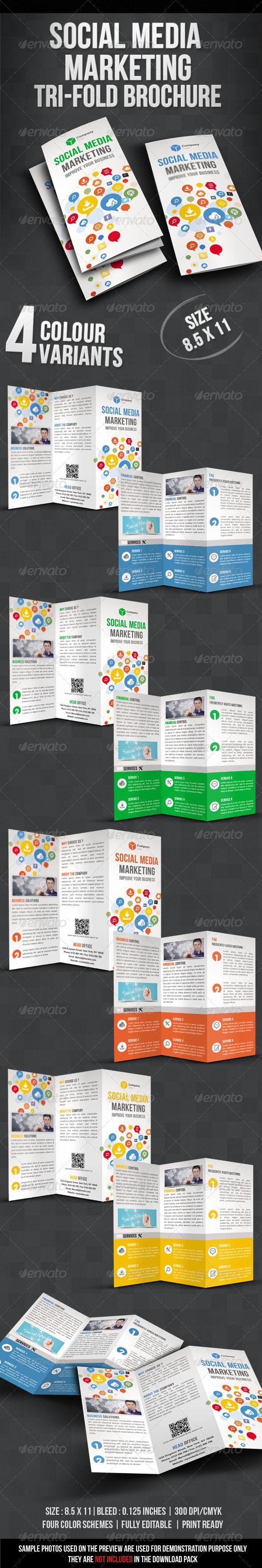 background check marketing tri fold flyers aildoc productoseb co