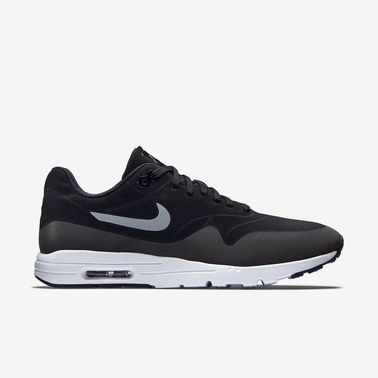 Nike Air Max 90 PREM TAPE Womens Shoes Black Coffee VPYS3