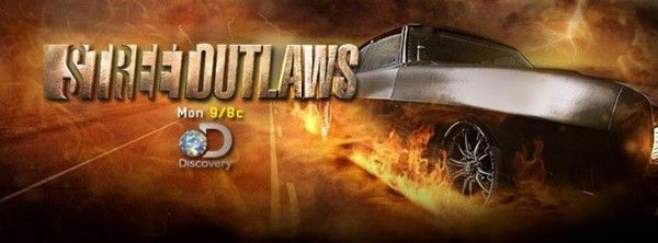85 best street outlaws farmtruck and azn images on pinterest street outlaws farm trucks and. Black Bedroom Furniture Sets. Home Design Ideas