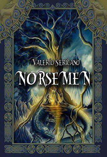 Norsemen di Valerio Sericano, http://www.amazon.it/dp/B016U4KQ1M/ref=cm_sw_r_pi_dp_qOljwb0G0QC68