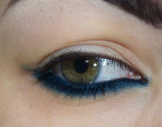fine-point-azul-petroleo-avon