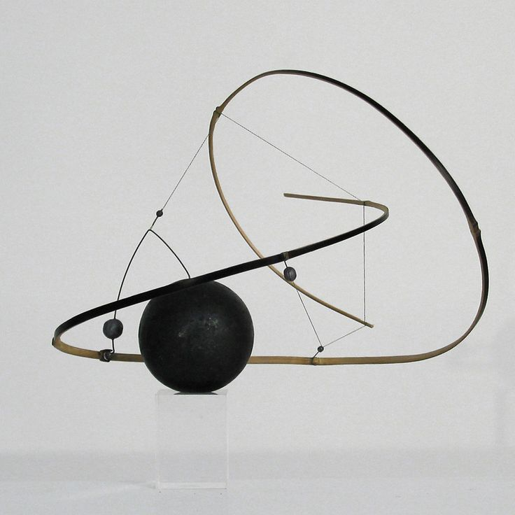 Laurent Martin aka Lo 'Orbita'