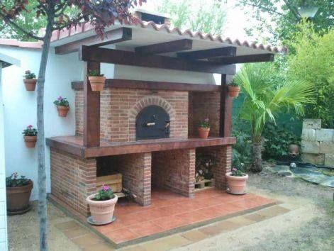 Pin szerzője Attila Paszternák, közzétéve itt fireplace