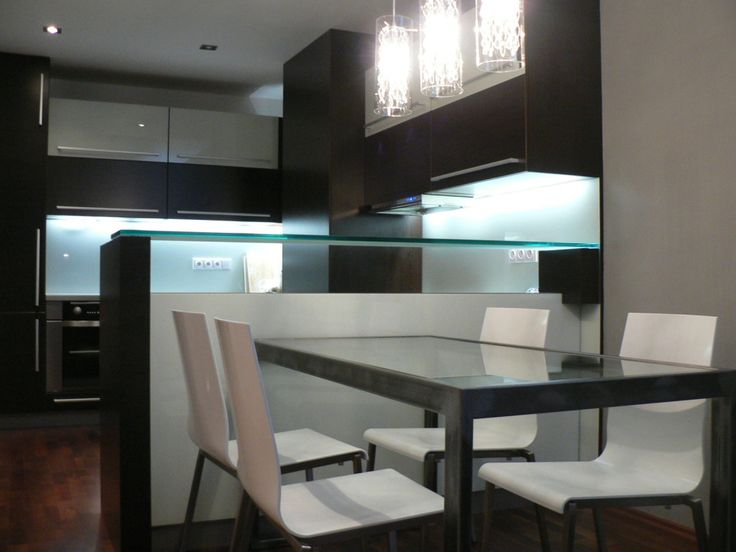 ‎Design | ‎Interiordesign | ‎Steel | ‎CzechDesign | Intorior
