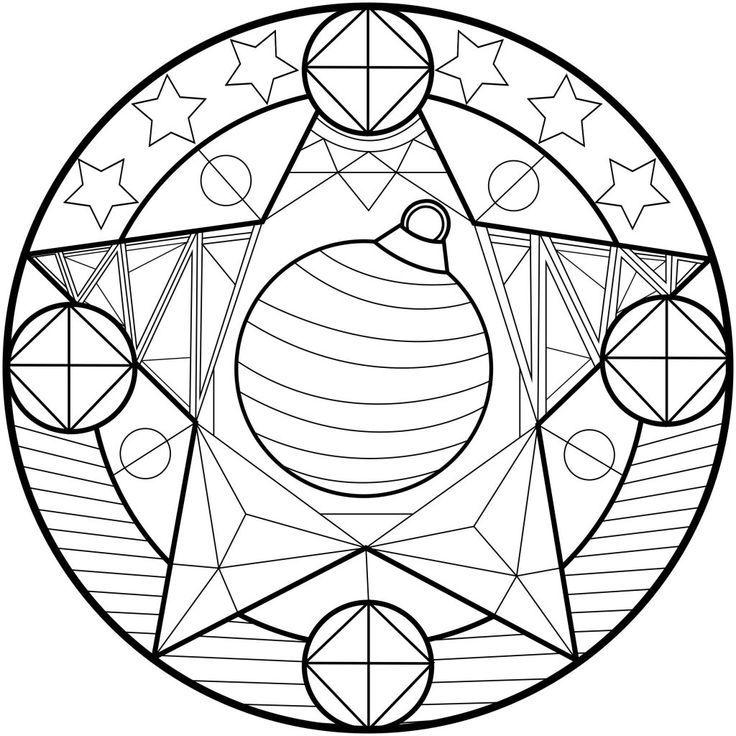 Mandalas Malvorlagen Zum Ausdrucken 1aussumbilder Com Schule 1aussumbildercom Mandala Malvorlagen Malvorlagen Zum Ausdrucken Mandalas Zum Ausdrucken