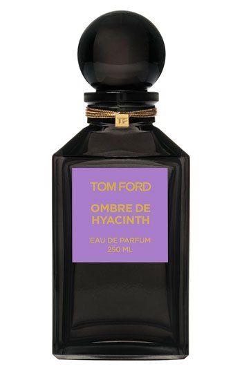 Tom Ford 'Ombre de Hyacinth' Eau de Parfum Decanter