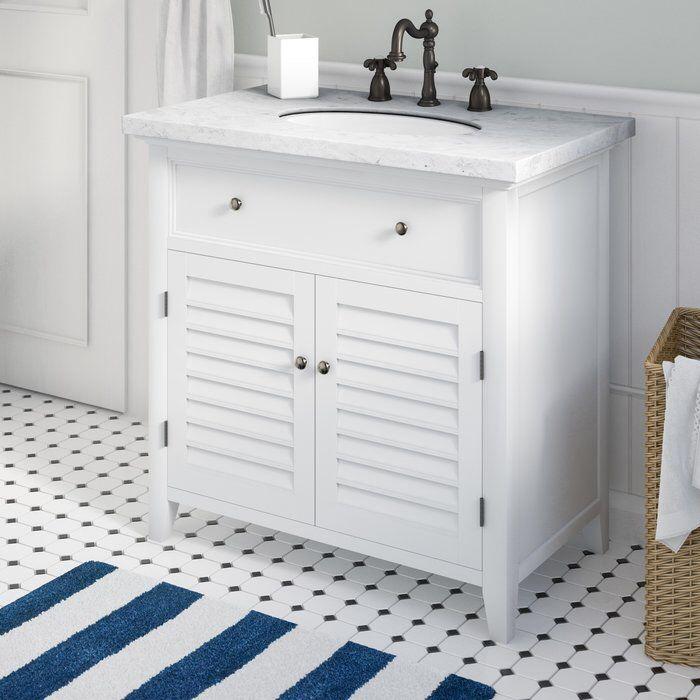 Rome 35 Single Bathroom Vanity Set Bathroom Vanity Ikea Bathroom Vanity Zen Bathroom