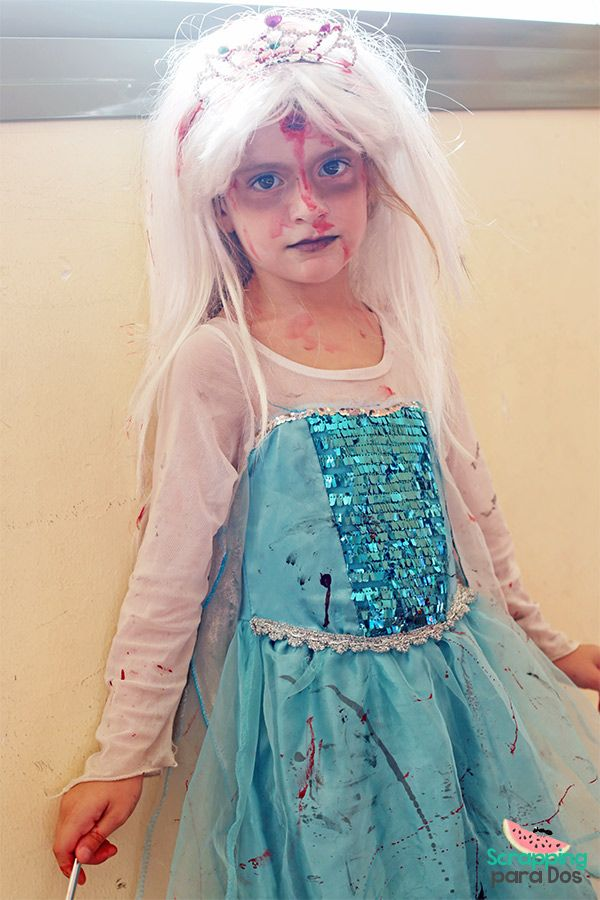 disfraz-princesa-zombie-frozen