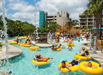 Myrtle Beach Hotels, Resorts, Motels, Vacation Rentals, Beach House and Condo Rentals