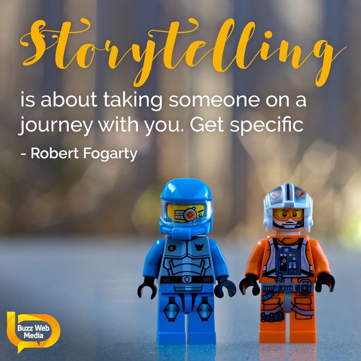 Deliver a #brand story that captures the hearts and heads of your audience. #Keepitreal!  #storytelling #branding #localbrand #brands #personalbranding #personalbrand #blog #content #blogging #authentic #authenticity #keepingitreal #bereal #success #business #marketing #marketingdigital #digitalmarketing #onlinemarketing #monday #mondays #mondaymotivation #motivationmonday #lego #legos #legominifigures #legophotography