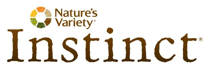 Nature's Variety Instinct - Instinct foods are grain-free and gluten-free – perfect for satisfying your pet.