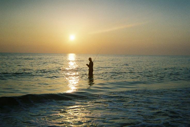 360 best images about cape san blas florida port st joe for Cape san blas fishing